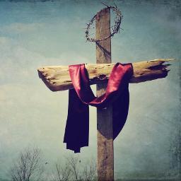 Kecemburuan Ilahi: Mengapa Tuhan Sangat Posesif?